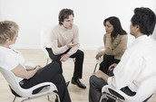 qualities of a good clinical supervisor