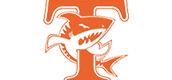 Tecumseh Tigersharks