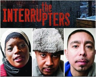 Who are the interrupters