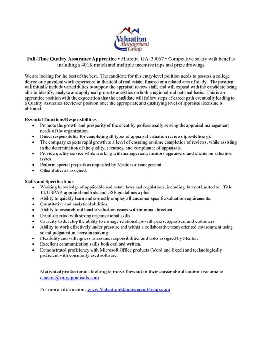 Auto finance manager jobs dallas tx