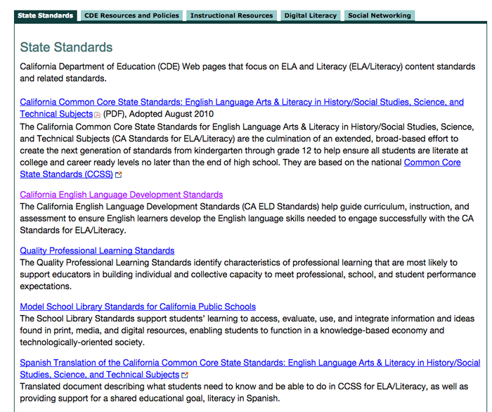 Suhsd Eld And Ald Smore Newsletters For Education