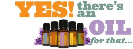 Essential Oils 201 Class | Smore Newsletters