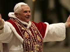 אפיפיור