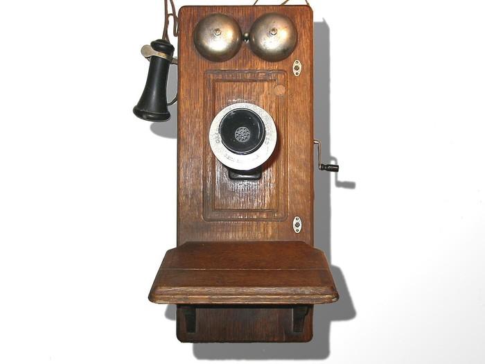 """Минобороны РФ планирует ограничить использование смартфонов в армии, заменив их на простые кнопочные телефоны, - """"Коммерсант"""" - Цензор.НЕТ 5161"""