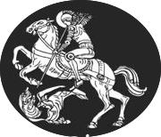 Affittacamere San Giorgio