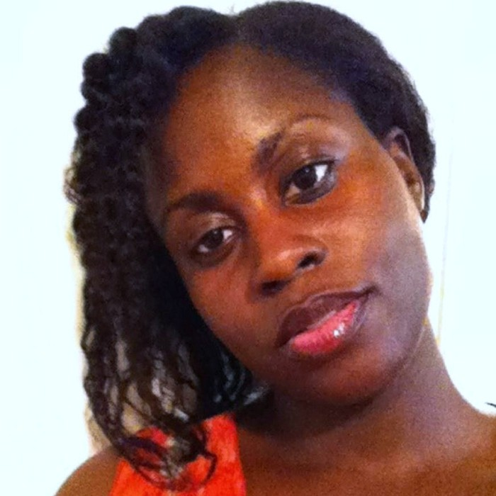 Dr  Teleka Patrick | Smore Newsletters
