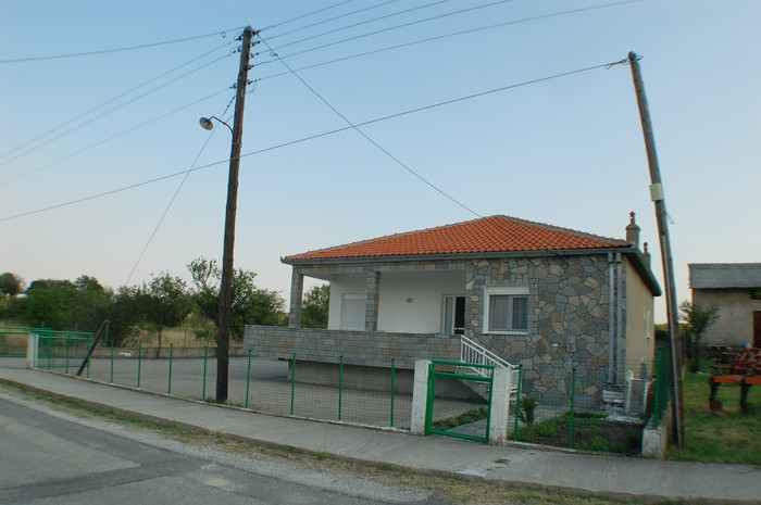 A modern house in Petrota Evros | Smore Newsletters