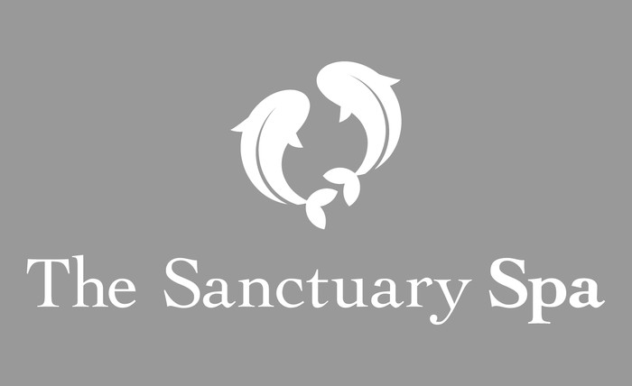 Sanctuary's award winning beauty salon & day spa provides a comprehensive menu of products and services including haircuts, styling, coloring, spa facials, peels, microdermabrasion, hydrafacial, day spa packages, massages, manicures and pedicures.