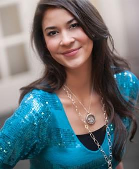 Robyn Torres