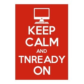 are you tnready smore newsletters for education