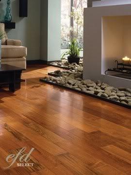 Exotic Hardwood Floors Smore