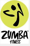 10 weekse Zumba cursus @ wijkcentrum Agora in Voorburg
