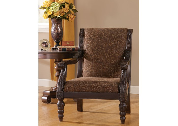 chair collection smore newsletters