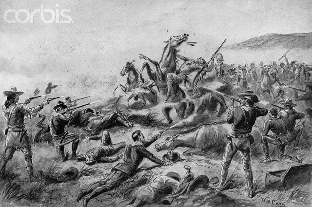 account of the sioux indian genocide Native american genocide the american indian holocaust, known as genocide and denying it: why we are not taught that the natives of the united states and canada were exterminated we must act with vindictive earnestness against the [lakotas, known to whites as the sioux] even to their.