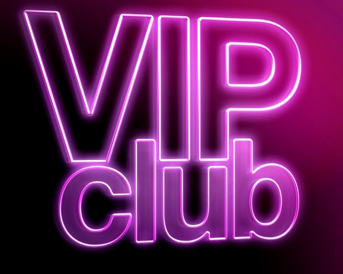 Lora Womacks Pure Romance Party – Pure Romance Party Invitation