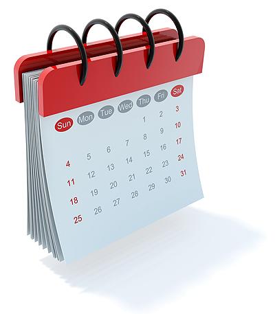 Groupon Calendario.British Institutes Groupon Smore Newsletters For Education