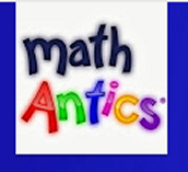 Image result for math antics