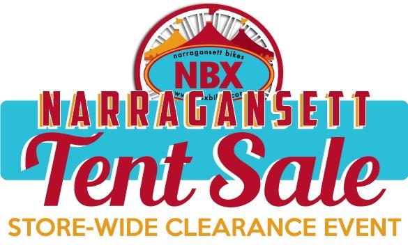 a94f7a0a6d NBX Narragansett Tent Sale
