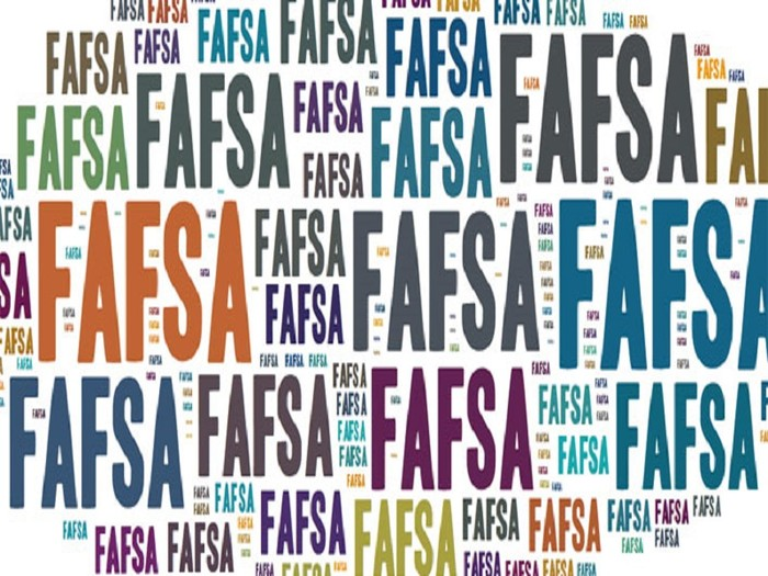 Can FAFSA be used to pay for EMT course?