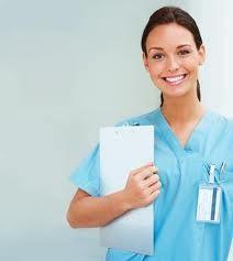Waarom het beroep Verpleegkundige?