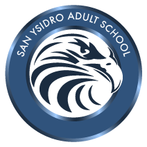 san ysidro sex chat Transgender chat and social networking with photo  london, sydney, miami, atlanta, minneapolis, melbourne, chicago, phoenix, san diego or anywhere else in the.
