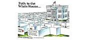 Last Step: Electoral College
