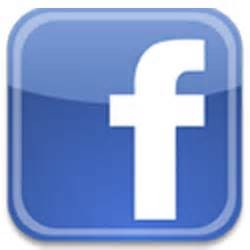'LIKE' me on Facebook