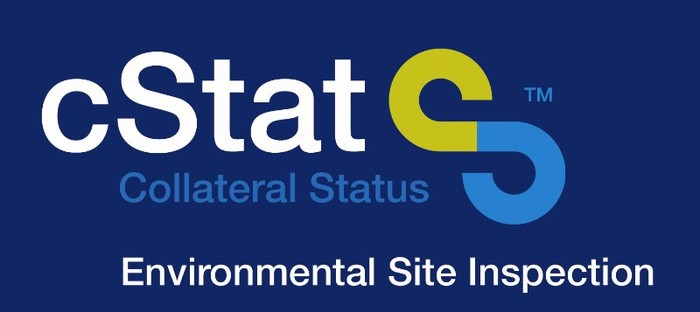 What does a phase i environmental site assessment cover?