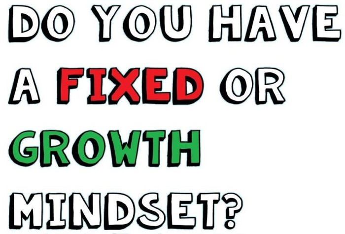 growth vs fixed mindset essay The original soo hoo mindset essay sitemap mindset essay in this sense many are diverged into two mindsets,fixed and growth the fixed mindset.