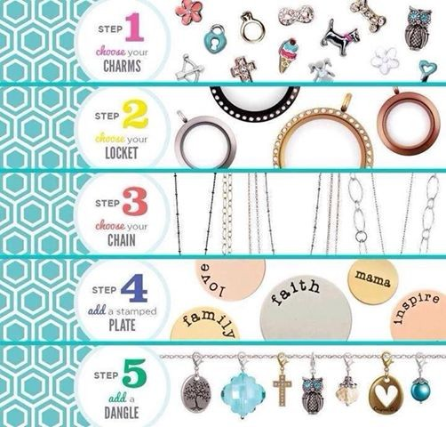 Welcome To Origami Owl Smore Newsletters