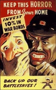 Propaganda During WWII | Smore Newsletters