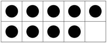 printable nsw numeracy continuum pdf