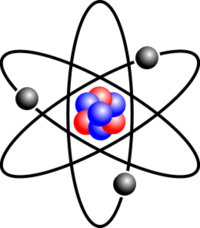 Atoms, Elements, Compounds Stations | Smore Newsletters