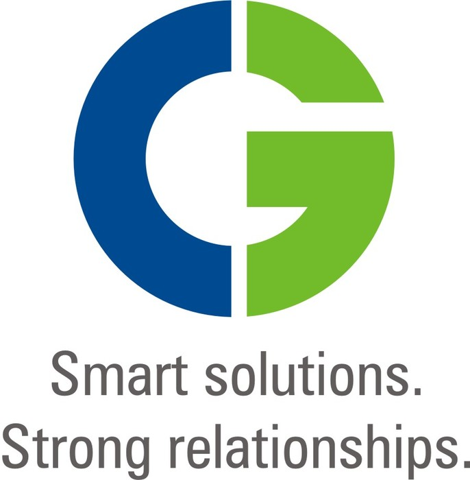 Integrated Security & Surveillance Solution from Crompton Greaves.