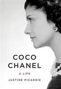 How Coco Chanel got started