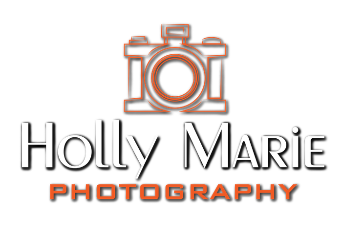 Real Estate and Commercial Photography Greater Seattle Area and Western Washington