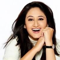 Geetika Ganju Dhar