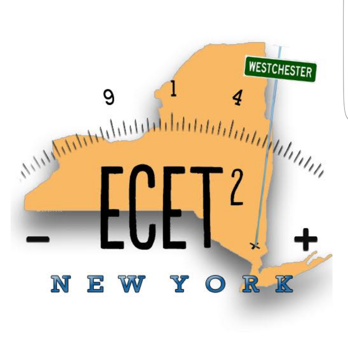 ECET2NY914 | Smore Newsletters