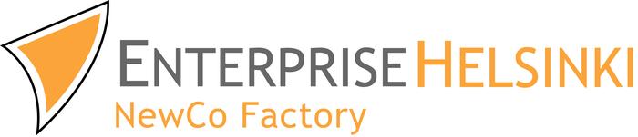 Enterprise Helsinki