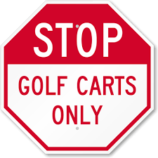 Our shop sells the best golf carts in the state, so come on down and try one at:  6576 N Nc 16 Hwy, Conover, NC 28613