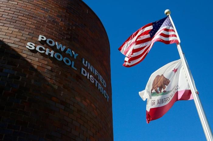 poway unified school district persuasive Employment, personnel support, pss, poway unified school district.