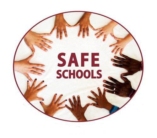 Safe schools alert all district 93 schools use safe schools alert