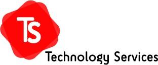 Technology Services Jay, SRL