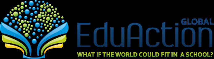 ¿Qué es EduAction?
