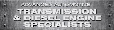 #1 Customizing And Repair Business