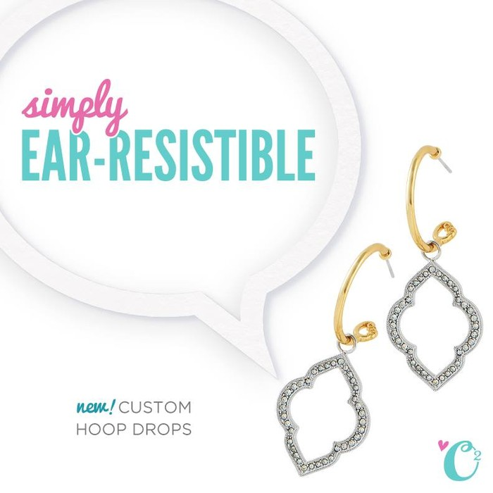 Want To Get Origami Owl Jewelry For FREE Consider Hosting A Bar This Is Not Like Your Usual In Home Party I Will Set Up An Interactive Display