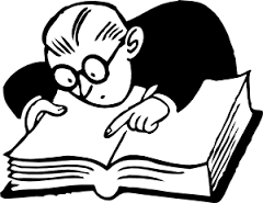 מובטח שיהיה כיף ומהנה לקריאה