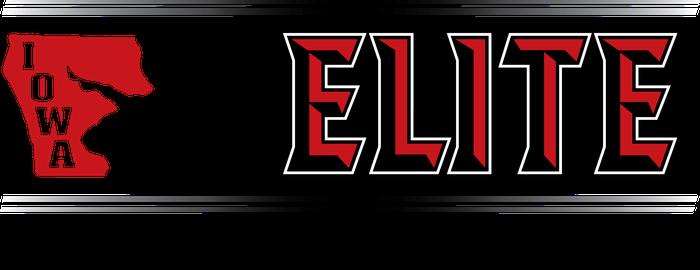 Elite Takedown Club