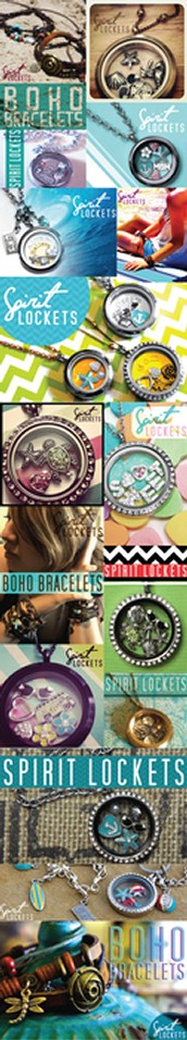 We Have Boho Boutique Jewelry ~ Affiliate Links Available ~