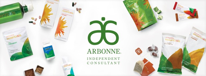 Discover what's NEW with Arbonne | Smore Newsletters